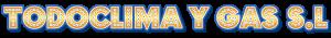Biasi Logo